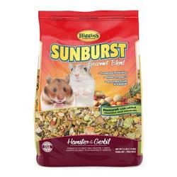 sunburst food.jpg