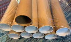 shipping tubes 1.jpg
