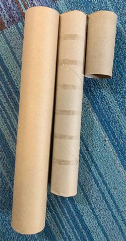 all tubes.jpg