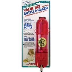 oasis bell bottle.jpg