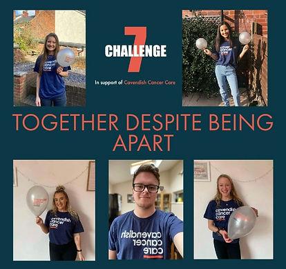 Sheffield Student Work - Challenge 7.jpg
