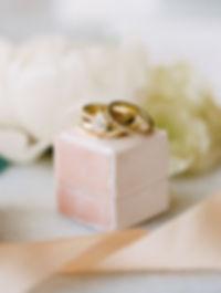 pear-engagement-ring.jpg