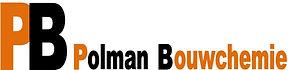 Polman LOGO web.jpg