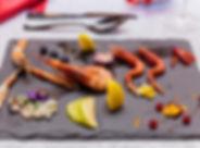 top 5 ristoranti.jpg