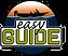EasyGuideLogo2020_Full Color_Complete_Ti