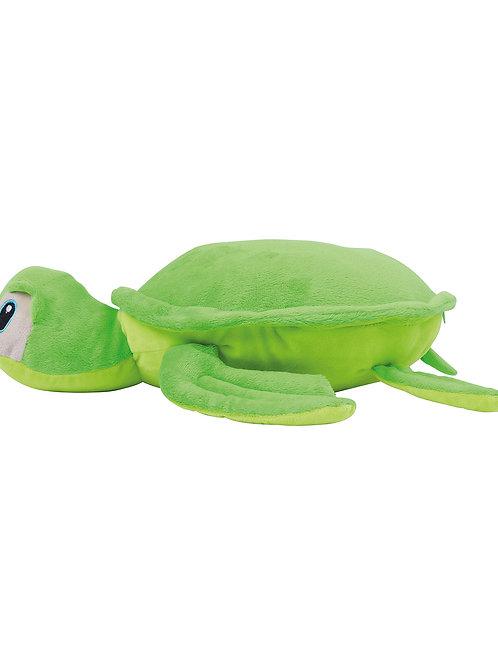 Zippie Turtle Green MM571