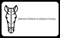 ZebrasX.png