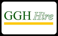 GGHSocial.png
