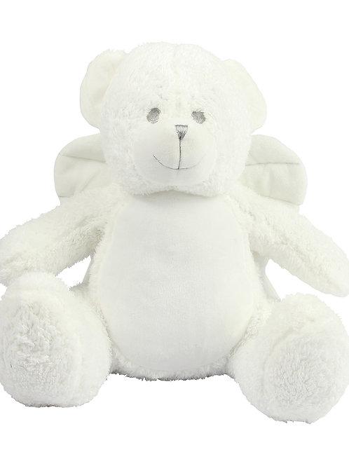 Zippie Angel White MM561