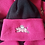 Thumbnail: BOBBLE HAT Official Old Streetonians RFC Embroidered Navy /Pink