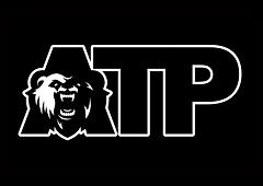 atp.png