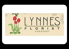 Lynnes.png