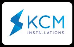 KCMSocial.png