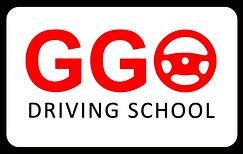 GGOSocial.png