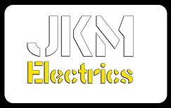jkmSocial.png