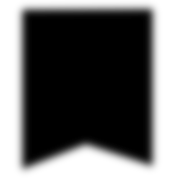 Banner Shade