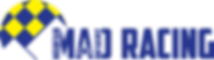 Mad Racing Logo
