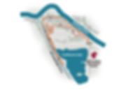 shorttrackmap.png