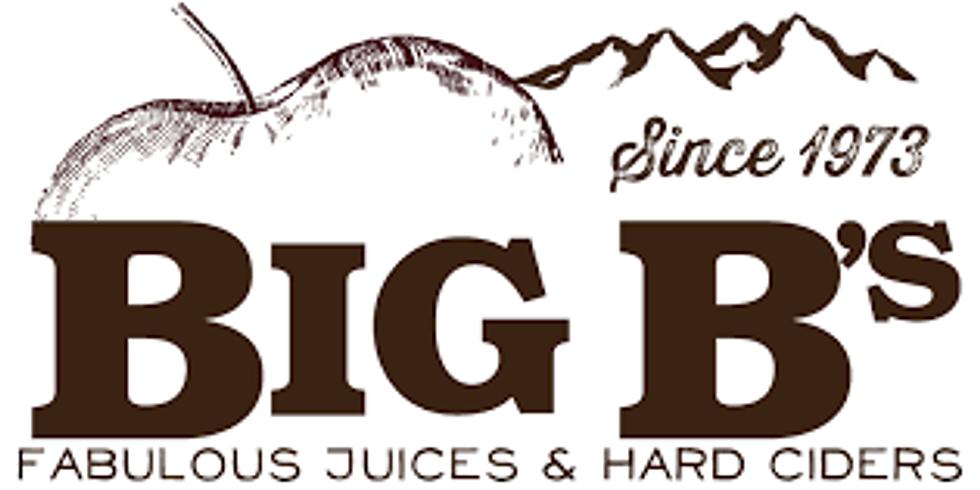 8th Annual Colorado Hard Cider Festival
