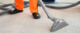 L&N Carpet Cleaning