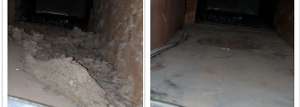 L&N Carpet Cleaning Duct Cleaning