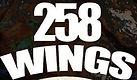 1%252520258wings_edited_edited_edited.jp