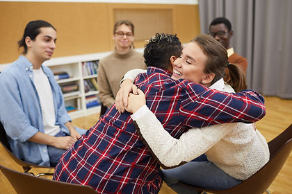 hugging-support-group.jpg