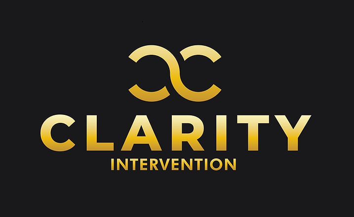 intervention logo.jpg
