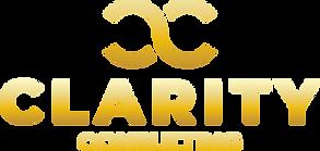 5112_ClarityCoaching_Logo_DA_01.png