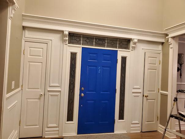 front door adter.jpg