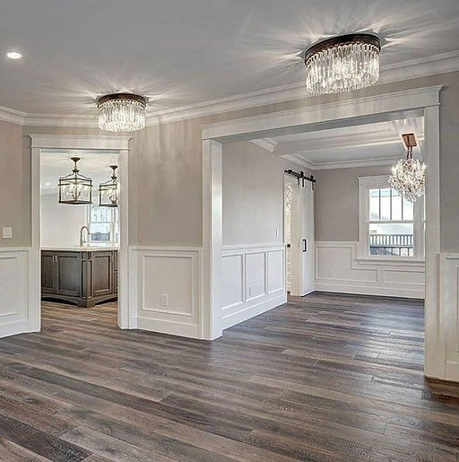 wainscoting-dining-room-ideas.jpg