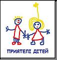 logo-PD2.png