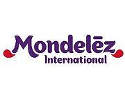 mondelez_international_logo.jpg