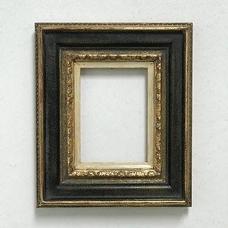 PrinsLijsten - 3.jpg