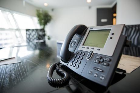 KPN stopt in 2019 met ISDN, stap tijdig over naar Hosted VoIP