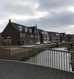 Nieuwbouw, Valkenburg