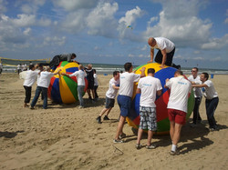 strandzeskamp_katwijk
