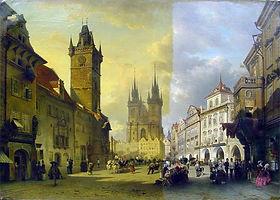 Bommel-Praag6.jpg