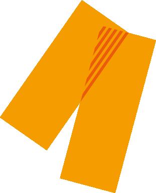 KLEURMAKERS - kwast oranje.png