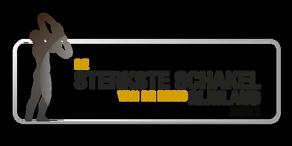 logo SS-2.png
