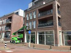 Weteringpoort Noordwijk