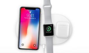 Alles over de iPhone X