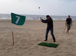 beachgolf_katwijk