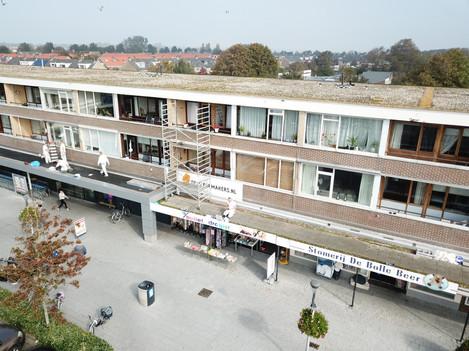 VVE BOERENBURG