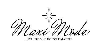 Maxi_Mode_Logo.jpg