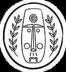 Sunset - logo beeldmerk - transparant.pn