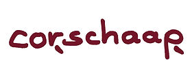 logo_corschaap_art_edited.jpg