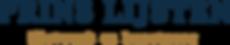 Prins Lijsten - Logo.png