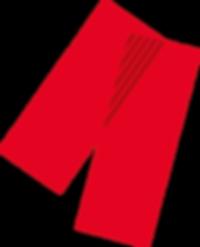 KLEURMAKERS - verf rood.png