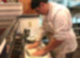 Pizzeria Vivoli Staff